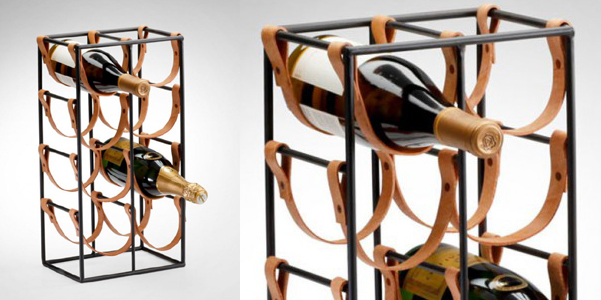 Portavino-Cyan-Design