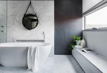 bagno Minosa Design