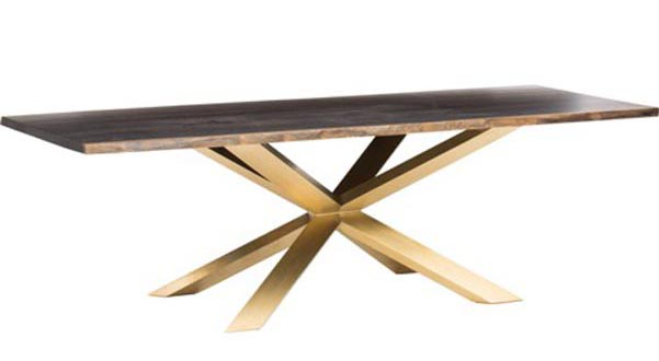 couture-dining-table-nuevo-02