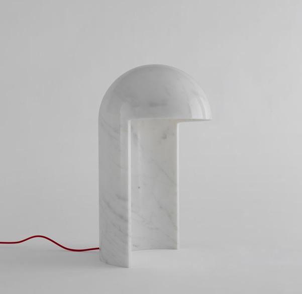 fontanaarte-lampada-milano-2015-carlo-colombo-03