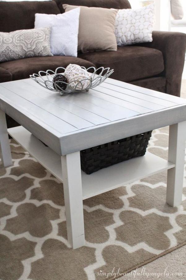 Idee decor tavolino lack ikea 24 - Lack tavolino ikea ...
