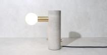 lampada jurassic light 117