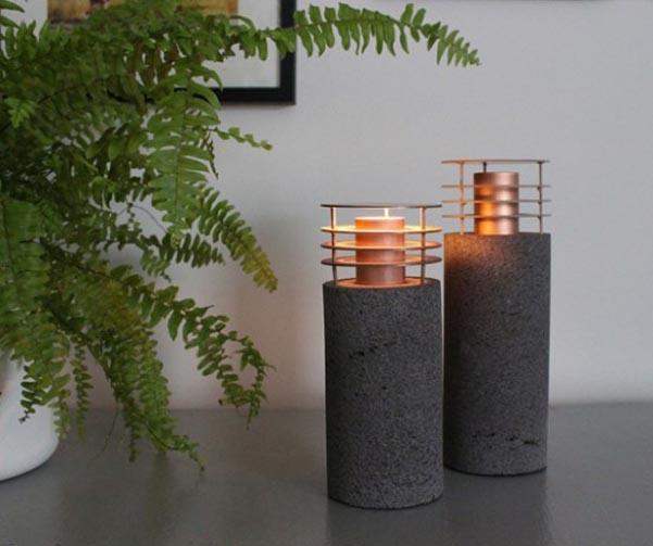 lampade-lampii-studio-barrero-carsenat-01