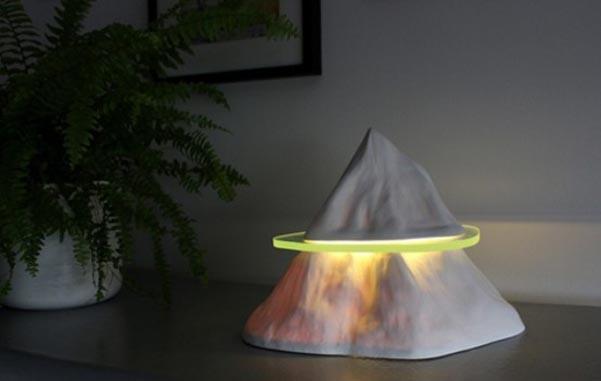 lampade-lampii-studio-barrero-carsenat-02