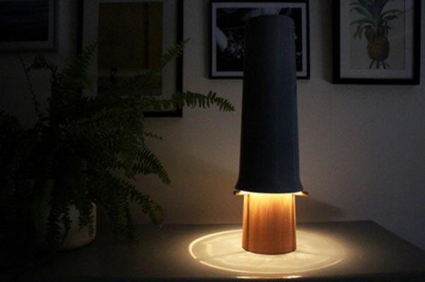 lampade-lampii-studio-barrero-carsenat-03