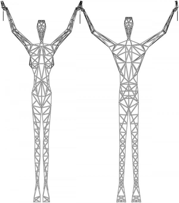 piloni-statue_2