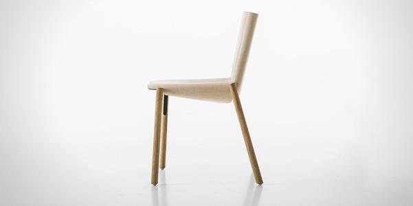 1085 chair bartoli design