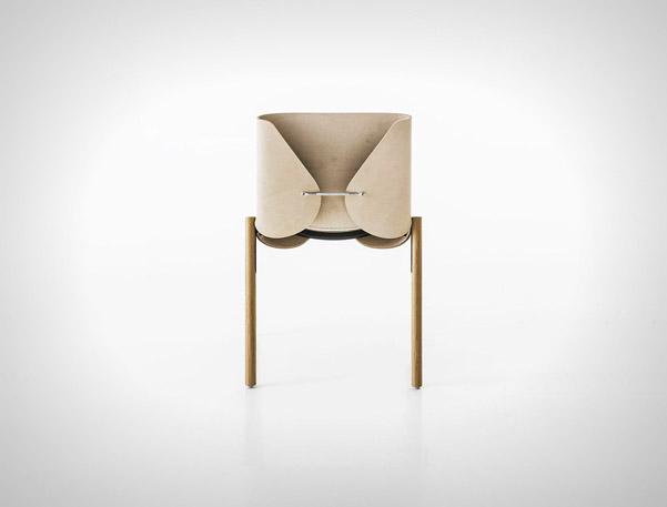 1085-chair-02