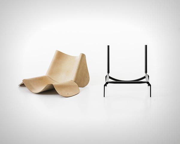 1085-chair-03