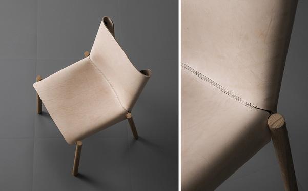 1085-chair-04
