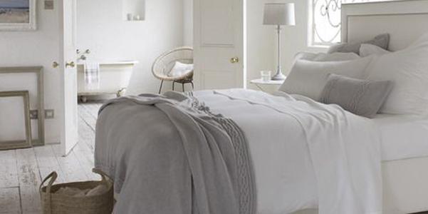 Come rendere pi accogliente la camera da letto - Come rendere bella una camera da letto ...