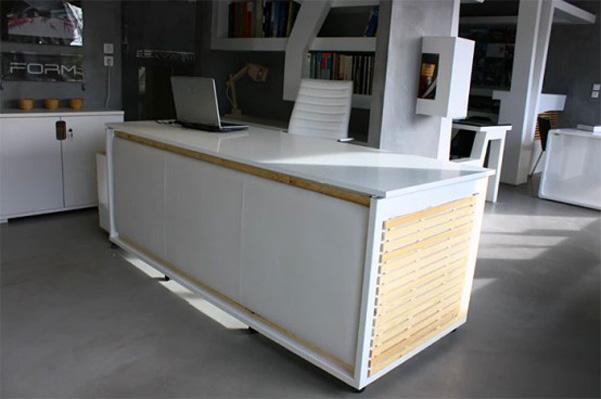 scrivania-con-letto-02