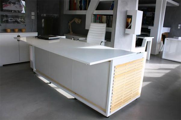 scrivania-con-letto-03