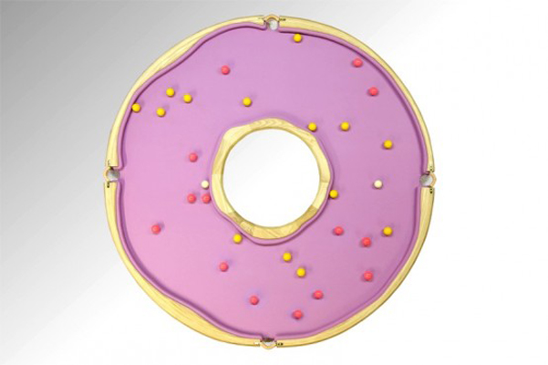 tavolo-biliardo-doughnut