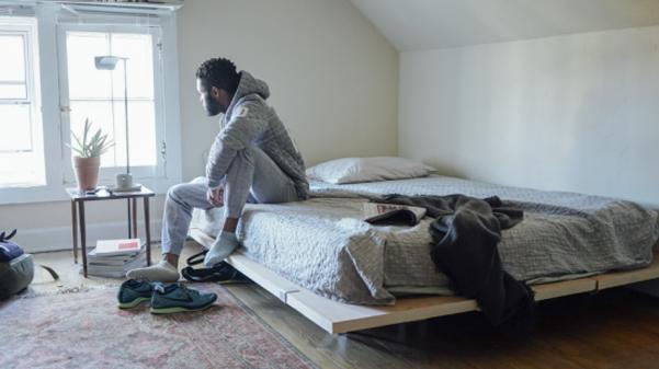 floyd-bed-04