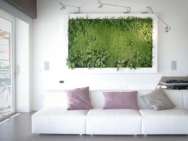 quadro-vegetale-03