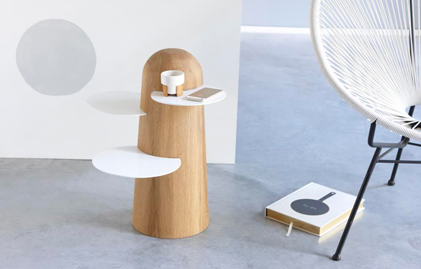 tavolino-bobo-02