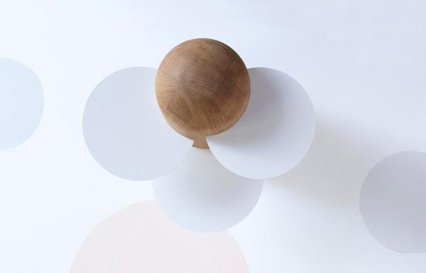 tavolino-bobo-03