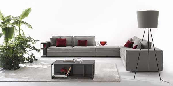 divano urban ditre italia