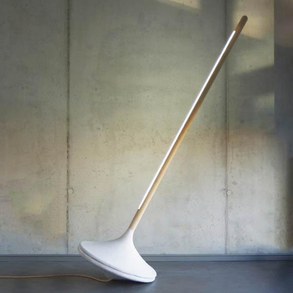 lampada-legno-cemento-Ewan-Cashman_3