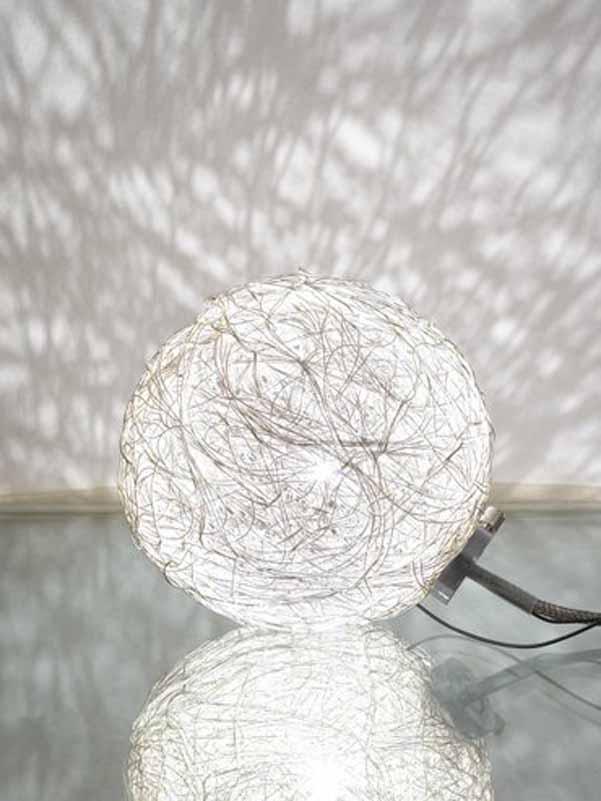 lampada-sweet-light-catellani-smith-02