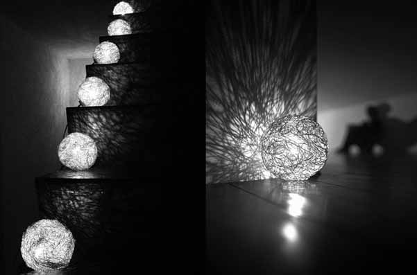 lampada-sweet-light-catellani-smith-03