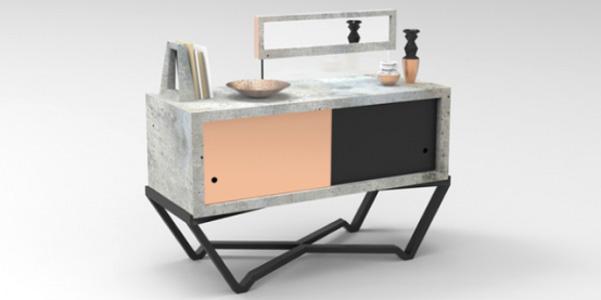 mobili-cemento-design-lab