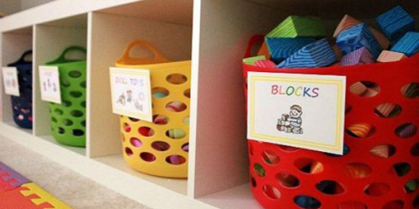 idee-organizzare-giochi-bambini
