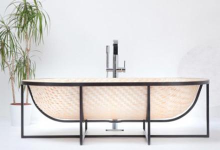 Vasca Da Bagno Trasportabile : Vasca da bagno designbuzz.it
