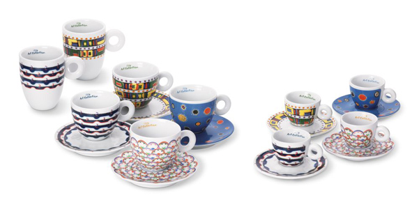 gillo-dorfles-illy-art-collection