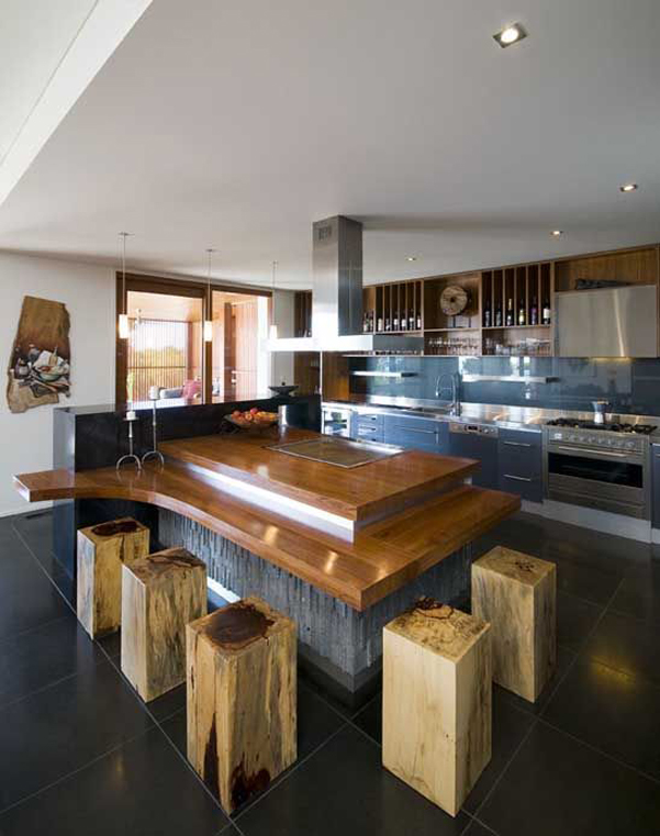 Idee casa eco friendly 15 for Piani casa eco friendly