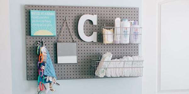 idee-decorare-nursery