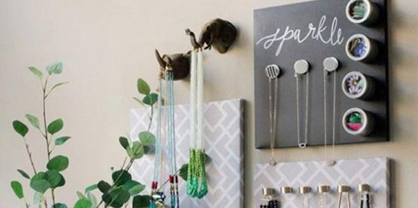 idee-organizzare-gioielli