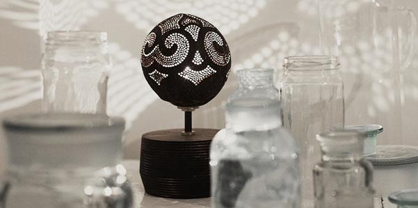 lampade-skura-design