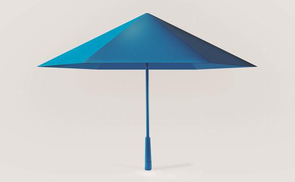sa_umbrella_1
