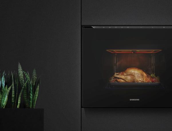 samsung-smart-oven-04