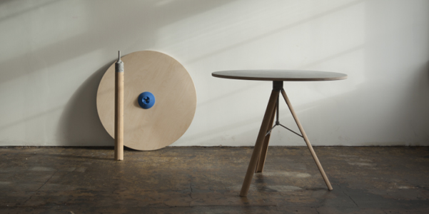 tavolino-major-tom