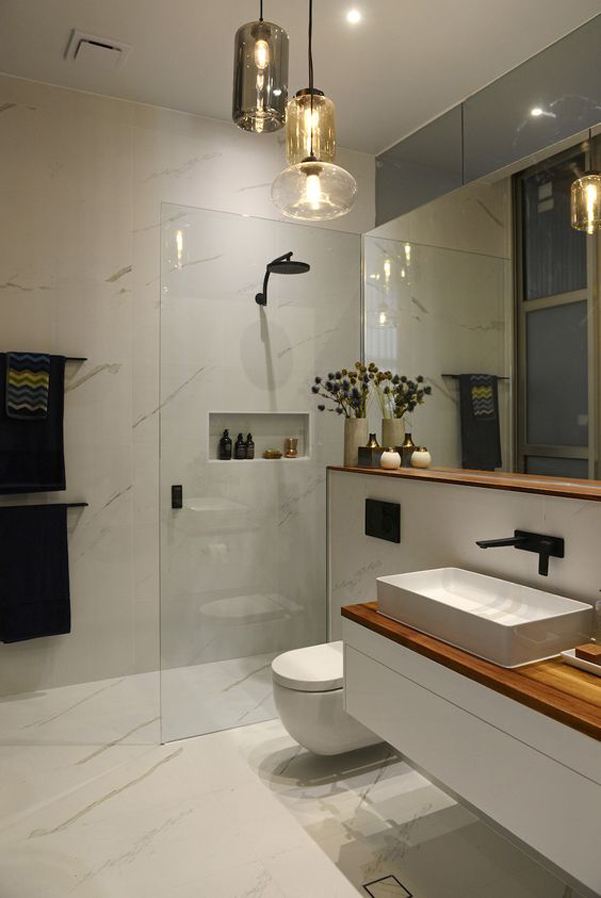 https://www.designbuzz.it/wp-content/uploads/2016/04/illuminare-bagno-20.jpg