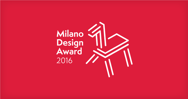 milano design award 2016 chi ha vinto