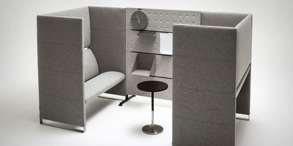 sistema-plus-ufficio