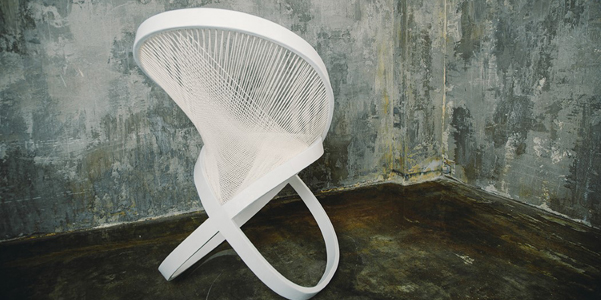 torsion_chair