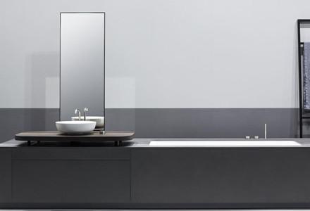 Vasca Da Bagno Oversize : Vasche da bagno designbuzz