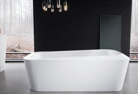 Vasche da bagno - Kaldewei vasche da bagno ...