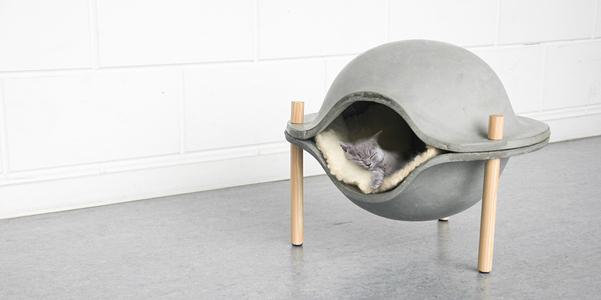 cuccia-cemento-Geerke-Sticker