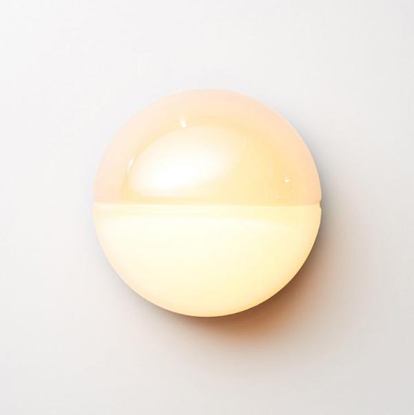 lampade-Rich-Brilliant-Willing-01