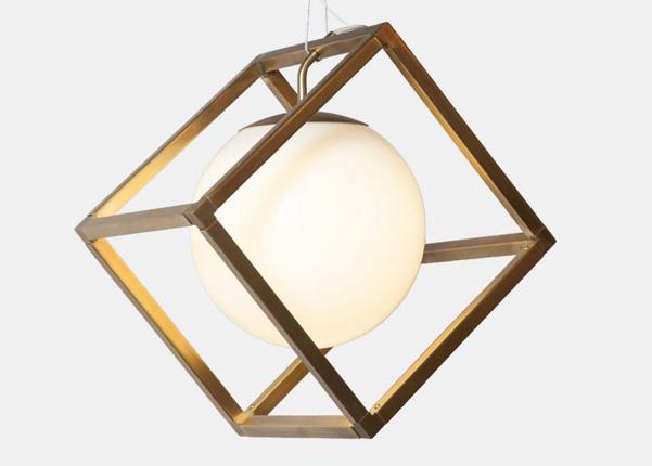 lampade-Rich-Brilliant-Willing-02