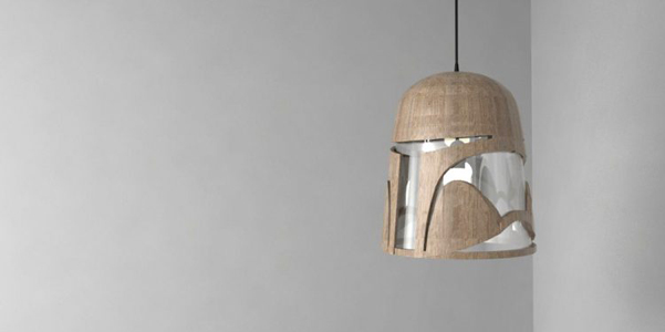 lampade-Star-Wars-01