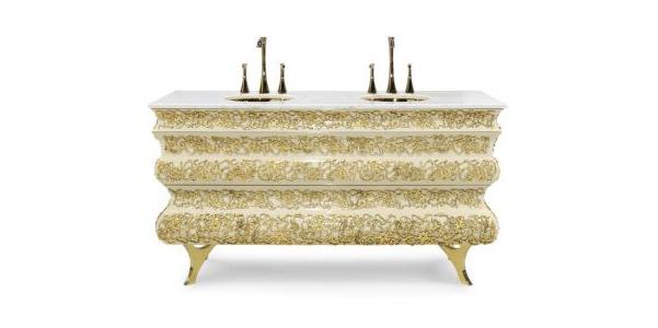 lavabo-crochet-maison-valentina