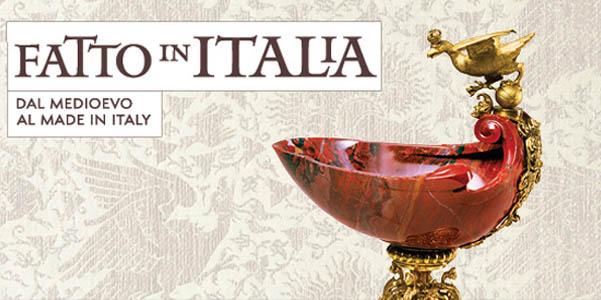 mostra-fatto-in-italia