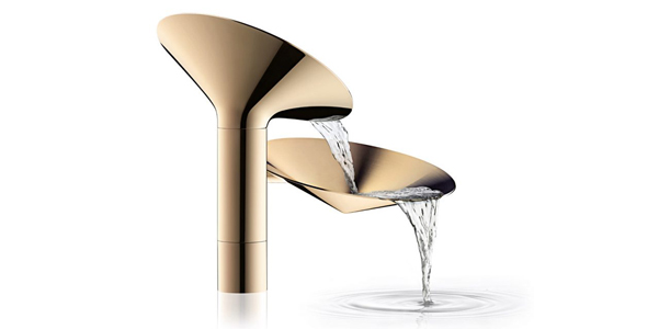 rubinetti-Waterdream-Axor-01